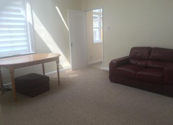 Thumbnail 2 bed flat to rent in St. James Street, King's Lynn