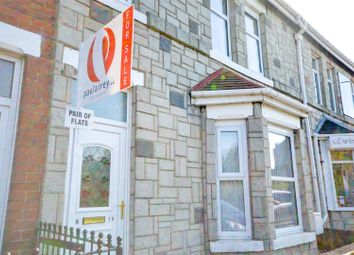 Thumbnail 3 bed property for sale in Durham Terrace, New Silksworth, Sunderland