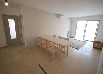 Thumbnail 3 bed apartment for sale in Nice Promenade, Nice, Cote D'azur, Provence, France