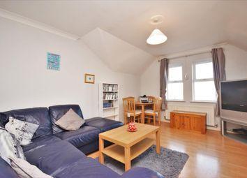 Thumbnail 2 bed flat for sale in Beggarwood, Basingstoke