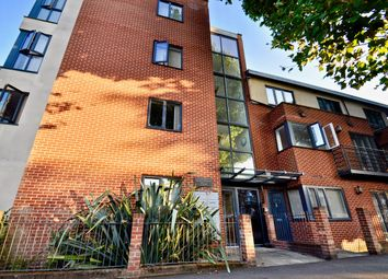 Thumbnail 1 bed flat for sale in Palace Road, London