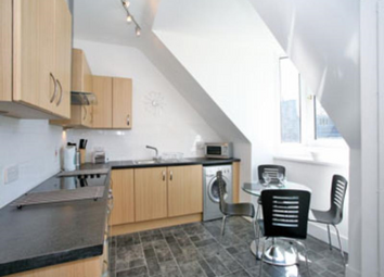 Thumbnail 2 bed flat to rent in Richmond Terrace, R AB25,