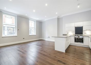 Thumbnail 2 bedroom property for sale in St Johns Road, Battersea, London