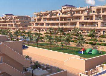 Thumbnail 3 bed apartment for sale in Punta Prima, Alicante, Valencia