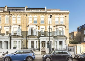 3 bed maisonette for sale in Radipole Road, Parsons Green, London SW6