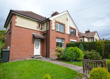 3 Bedrooms Semi-detached house for sale in Palace Road, Ashton-Under-Lyne OL6