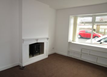 Thumbnail 3 bed terraced house to rent in Campbell Street, Tow Law
