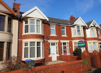 1 bed flat to rent in Rosebery Avenue, Blackpool FY4