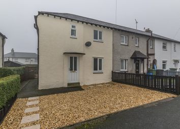 Thumbnail 2 bed semi-detached house to rent in Broad Ing Crescent, Kendal, Cumbria