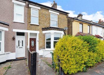 3 bed end terrace house for sale in West Street, Bexleyheath DA7