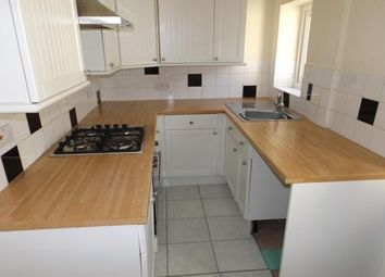 Thumbnail 3 bed end terrace house to rent in Cambridge Road, Bamber Bridge, Preston