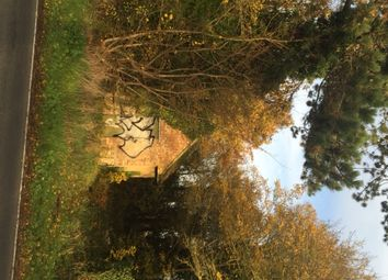 Thumbnail Land for sale in Shillingford Road, Shillingford Hill, Wallingford