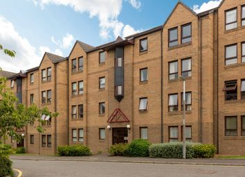 Thumbnail 2 bed flat for sale in 36/6 Parkside Terrace, Newington