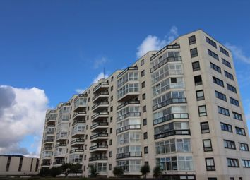 Thumbnail 1 bed flat for sale in 208 Kings Court, Ramsey