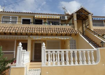 Thumbnail Apartment for sale in Calle Los Cerezos, Villamartin, Orihuela Costa, Alicante, Valencia, Spain