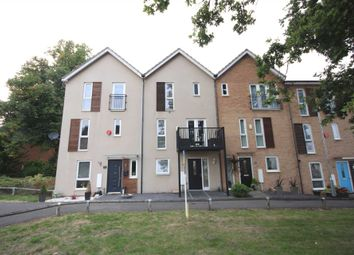 4 bed town house for sale in Austin Way, Bracknell RG12