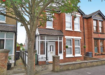 3 bed semi-detached house for sale in Pine Grove, Penenden Heath, Maidstone ME14