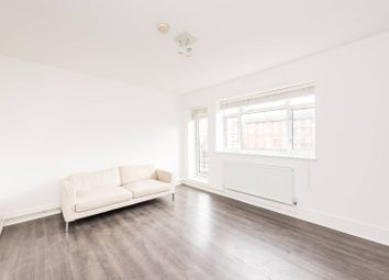 Thumbnail 2 bed flat to rent in Davidson Gardens, Vauxhall