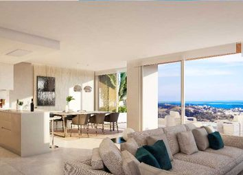 Thumbnail Apartment for sale in Mijas Costa Del Sol, Andalusia, Spain