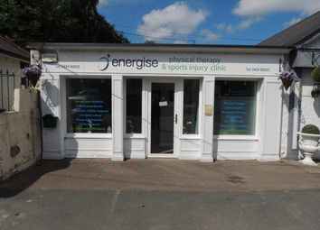 Thumbnail Property for sale in Energise Baillinahinch, Ashford, Wicklow