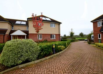 Thumbnail 2 bed property for sale in Seechfield, Quainton, Aylesbury