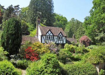Thumbnail 3 bed property for sale in Nutcombe Lane, Hindhead