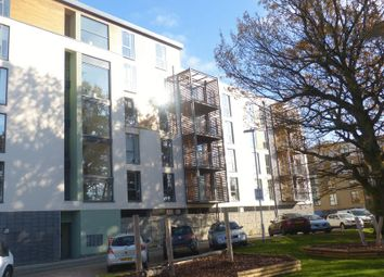 Thumbnail 2 bed flat to rent in Lingard Avenue, London