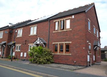 Thumbnail 2 bed semi-detached house to rent in Waller Street, Carlisle