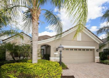 Thumbnail 3 bed property for sale in 12013 Thornhill Ct, Lakewood Ranch, Florida, 34202, United States Of America