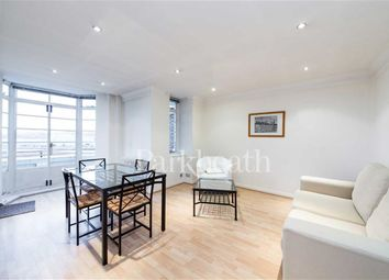 Thumbnail 2 bedroom flat for sale in Finchley Road, South Hampstead, London