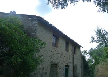 Thumbnail 5 bed country house for sale in Ponte A Moriano, Borgo A Mozzano, Lucca, Tuscany, Italy