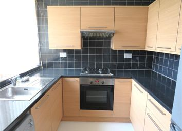 Thumbnail 2 bed flat to rent in Augustus Road, Edgbaston, Birmingham