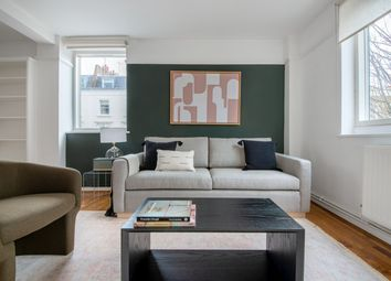 Thumbnail 2 bedroom flat to rent in 24 Sussex St, Pimlico, London
