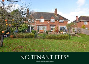 5 bed detached house to rent in Old Rydon Lane, Exeter EX2