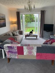 3 bed terraced house for sale in Holly Crescent, Rainford, St. Helens WA11