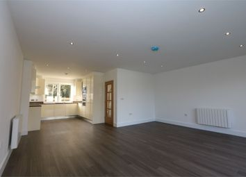 Thumbnail 3 bed semi-detached house for sale in House 3 Brooklands, Baubigny Road, St Sampson's
