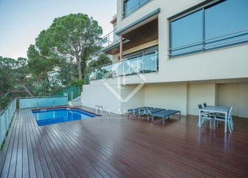 Thumbnail 5 bed villa for sale in Lloret De Mar, Girona, Spain