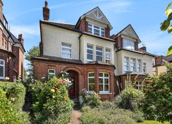 Thumbnail 1 bedroom flat for sale in Stanhope Road, London