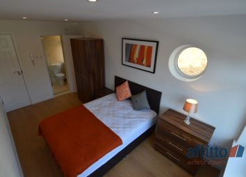 Thumbnail Room to rent in Eastfield Road, Western Park, Leicester