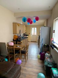 Thumbnail 6 bed terraced house to rent in Mabfield Road, Fallowfield