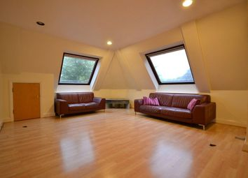 Thumbnail 3 bed flat to rent in 2 Inner Park Road, London