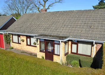 Thumbnail 3 bed bungalow for sale in Mount Close, Newbury