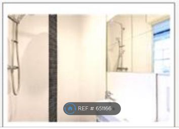 Thumbnail 1 bed flat to rent in Blenheim Place, Reading
