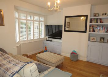 Thumbnail 3 bed semi-detached house for sale in Doughty Street, Stamford