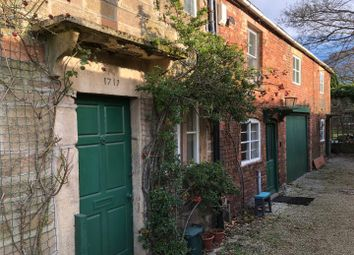 Thumbnail 3 bed town house for sale in St. Johns Street, Wirksworth, Matlock