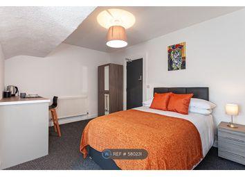 Thumbnail Room to rent in Alvanley Place, Birkenhead