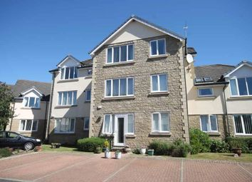 Thumbnail 2 bed flat for sale in Cecil Court, Ponteland, Northumberland