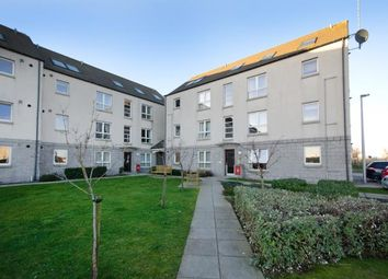 Thumbnail 2 bed flat to rent in 105 Brimmond View, Stoneywood, Aberdeen
