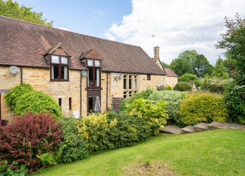 Thumbnail 3 bed cottage for sale in Lower Farm Cottages, Blockley, Gloucestershire