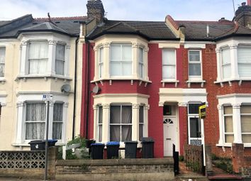 Thumbnail 1 bed flat for sale in 41B Fortune Gate Road, Harlesden, London